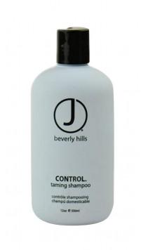 J Beverly Hills Control...