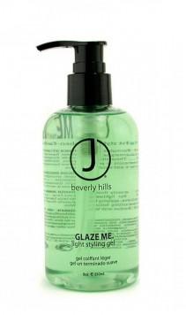 J BEVERLY HILLS Glaze Me...