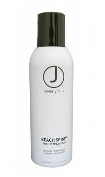J BEVERLY HILLS Beach Spray