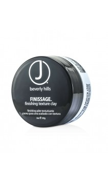 J BEVERLY HILLS Texture Clay
