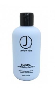 J BEVERLY HILLS Blonde...