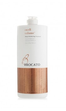 BROCATO Deep Volumizing...