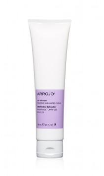 Arrojo Curl Control 5.1 oz