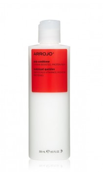 ARROJO Daily Conditioner