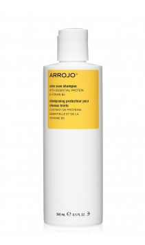ARROJO Color Save Shampoo