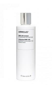 ARROJO Shine Luxe Shampoo