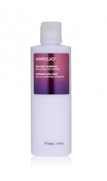 ARROJO Ultra Violet...