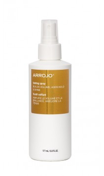 ARROJO Holding Spray