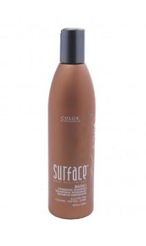 SURFACE Bassu Hydrating...