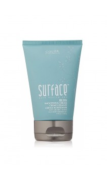 SURFACE Bliss Smoothing Cream