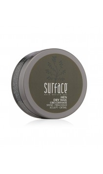 SURFACE Men Dry Wax