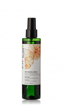 Matrix Biolage Anti-Static...