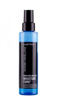 MATRIX Moisture Cure Treatment