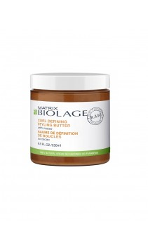 Matrix Biolage Curl...