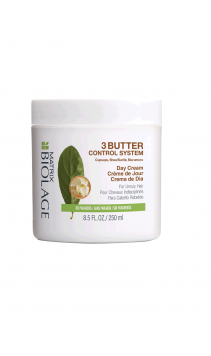 Matrix Biolage 3 Butter...