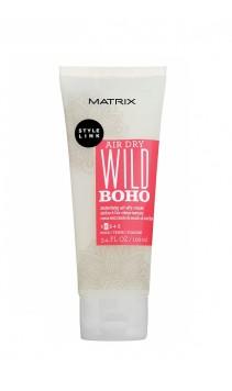 MATRIX Wild Boho...