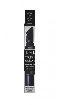 Ardell Touch Of Color Black