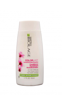 Matrix Biolage Colorlast...