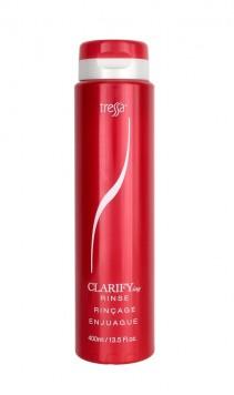 TRESSA Clarify Rinse