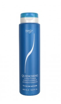TRESSA Quenching Conditioner