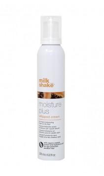Milkshake Moisture Plus...