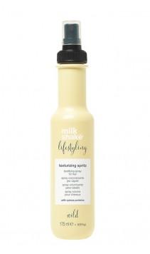 Milkshake Lifestyling...