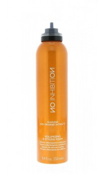 NO INHIBITION Volumizing &...