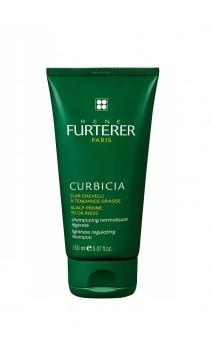 Rene Furterer Curbicia...