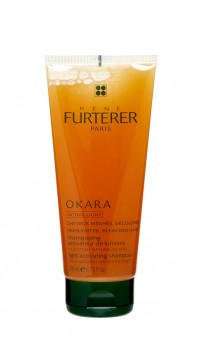 RENE FURTERER Okara Light...