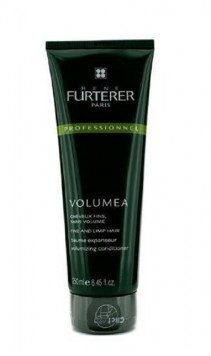 Rene Furterer Volumea...