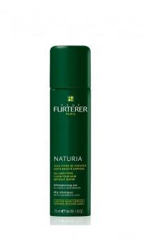 RENE FURTERER Naturia Dry...