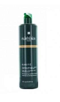 Rene Furterer Karite...