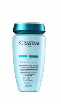 Kerastase Bain Force...