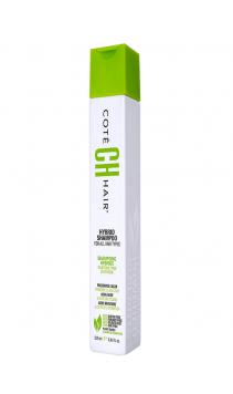 Cote Hair Hybrid Shampoo