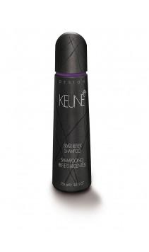 KEUNE Silver Reflex Shampoo