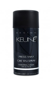 KUENE Press Wax