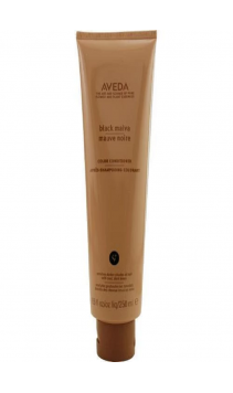 Aveda Black Malva Color...