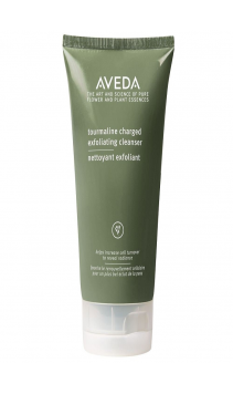Aveda tourmaline charged...