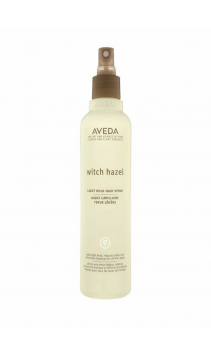 Aveda witch hazel light...