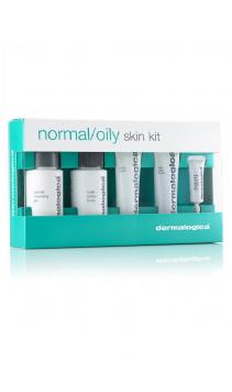 Dermalogica Normal/Oily...