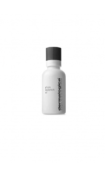 dermalogica phyto replenish...