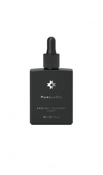 Paul Mitchel Marula Oil...