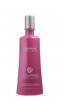 ColorProof CrazySmooth...