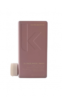 Kevin Murphy Blonde Angel...