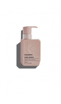 Kevin Murphy Angel Masque...