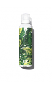 IGK Call Time styling primer