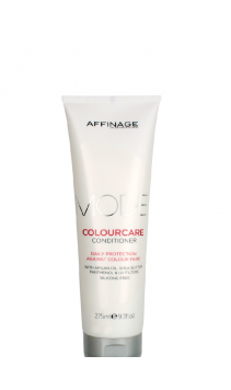 Affinage Colourcare shampoo