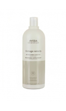Aveda damage remedy...