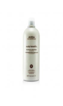 Aveda scalp benefits...