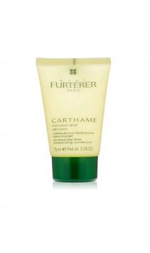 Rene Furterer Carthame no...